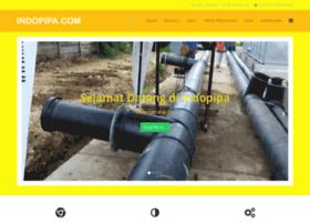 indopipa.com