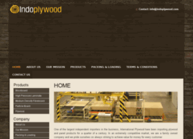 indoplywood.com