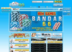 indopoker365.com