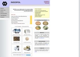 indopol.com