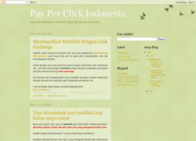indoppc.blogspot.com
