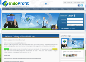 indoprofit.net