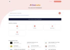 indore.clickindia.com