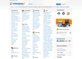 indore.namanas.com
