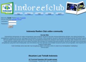 indoreefclub.com