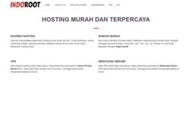 indoroot.com