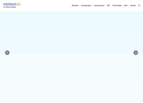 Indosatm2.com