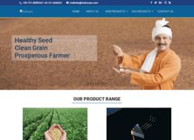 Indosaw.com