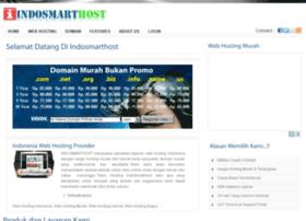 indosmarthost.net