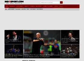 indosport.com