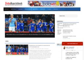 indosportsbook.com
