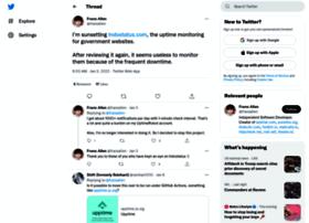 indostatus.com