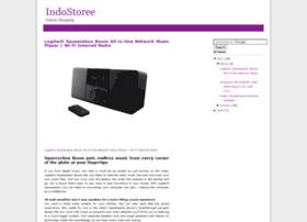 indostoree.blogspot.com