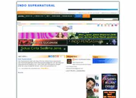 indosupranatural.blogspot.com