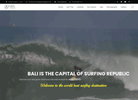 indosurfingrepublic.com