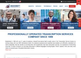 indoswift.com