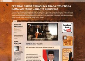 indotarot.blogspot.com