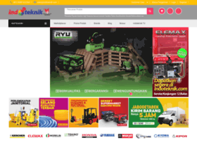 indoteknik.com