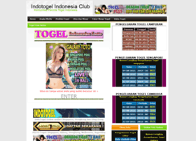 indotogel.freehostia.com