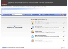 indotop10.toolbar.fm