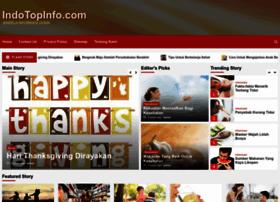 indotopinfo.com