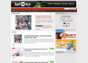 indotoy.blogspot.com