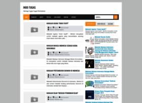 indotugas.blogspot.com