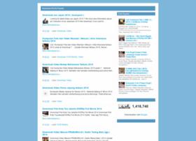 indovedia.blogspot.com