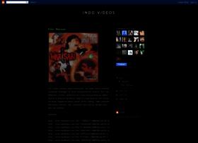 indovideos.blogspot.com