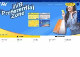 indovinabank.com.vn