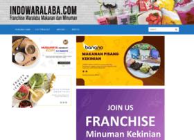 indowaralaba.com
