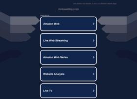 indowebby.com