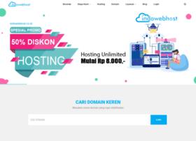 indowebhost.co.id