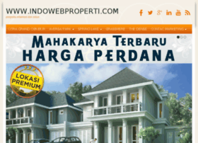 indowebproperti.com