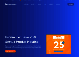 indowebsite.co.id