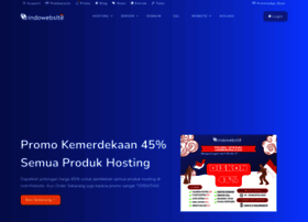indowebsite.net