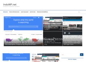 indowp.net