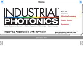 indphotonics-digital.com