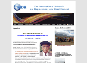 indr.org