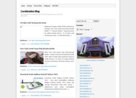 indra-combination.blogspot.com