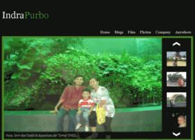 indra-purbo.web.id