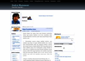 indramunawar.blogspot.com