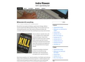 indrariawan.wordpress.com