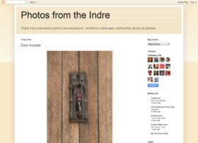 indrephotos.blogspot.com