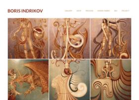 indrikov.com