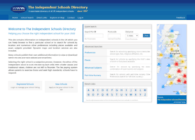 indschools.co.uk
