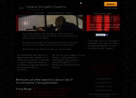 indsim.com