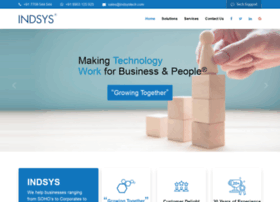 indsys.co.in
