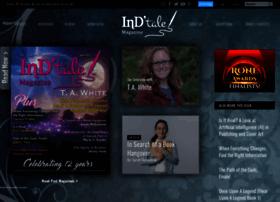 indtale.com