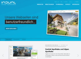 indual.ch